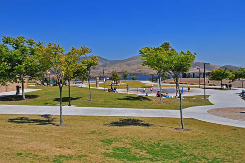 About Chula Vista | Chula Vista Real Estate